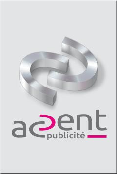 ACCENT Publicité